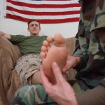 All-American-Heroes-Jett-and-Alex-Naked-Army-Guy-Gets-First-Gay-Blowjob-Amateur-Gay-Porn-03-150x150 Straight Army Private Gets A Foot Massage and His First Gay Blow Job