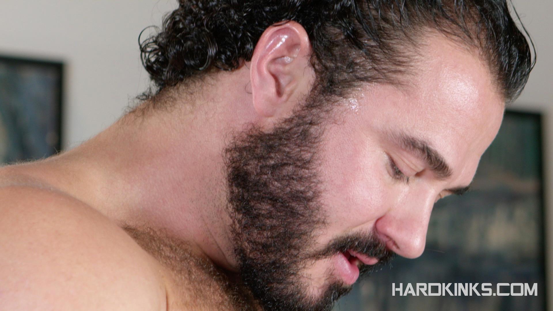 Alpha Male - Hardkinks-Jessy-Ares-and-Martin-Mazza-Hairy-Alpha-Male ...
