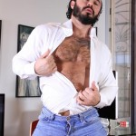 Hardkinks-Jessy-Ares-and-Martin-Mazza-Hairy-Alpha-Male-Amateur-Gay-Porn-17-150x150 Hairy Muscle Alpha Male Dominates His Coworker