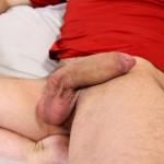Hard-Kinks-Mario-Domenech-and-Koldo-G-Bareback-Big-Uncut-Cocks-Amateur-Gay-Porn-18-150x150 Watching The Soccer Game With A Bud Leads To Bareback Fun
